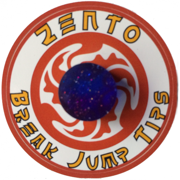 zento-tip-blue-shop1