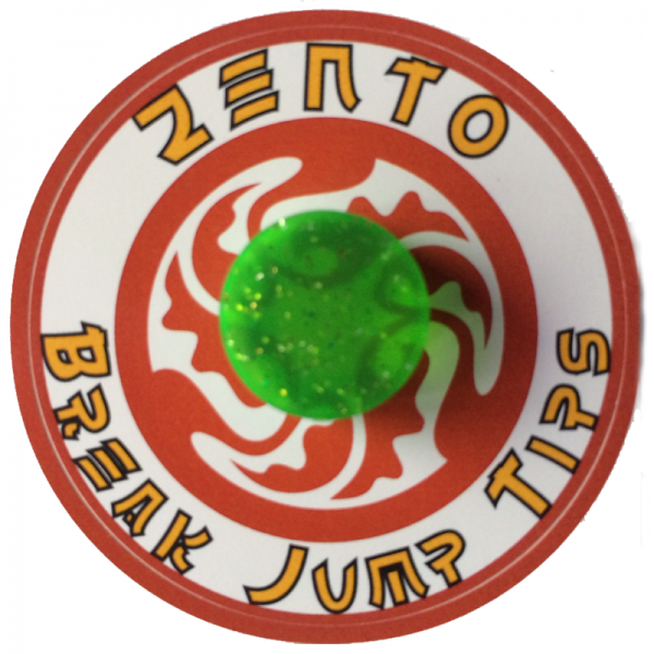 zento-tip-green-shop1