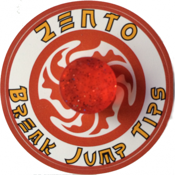 zento-tip-red-shop1